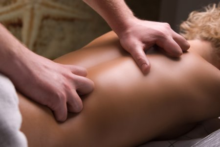 Remedial Massage Thornbury